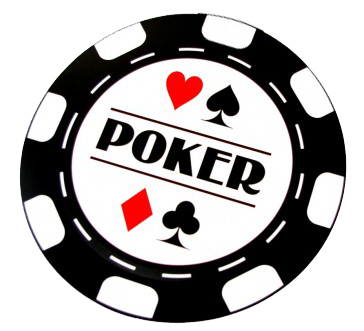 Are 3-Card Poker Payouts Profitable?