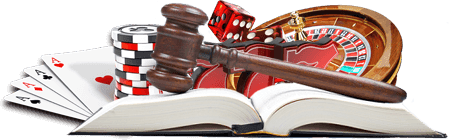 slots legal